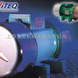 AVITEQ振动电机、AVITEQ电磁振动器,AVITEQ控制器KF6-2