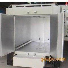 电焊条烘箱-电焊条防潮干燥箱-电子产品防潮烘干箱