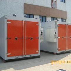 本行品牌电烤箱,工业烤箱,恒温烘箱