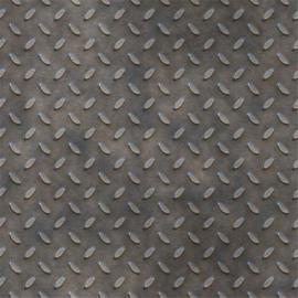 不锈钢防滑板、不锈钢防滑板厂家、辽宁本溪不锈钢防滑板价格