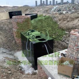 咸阳小型民营医院污水处理设备/个人医院污水处理设备低价处理