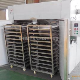 大型全不锈钢烤箱,内外全不锈钢烘箱,优质不锈钢烘箱生产厂家