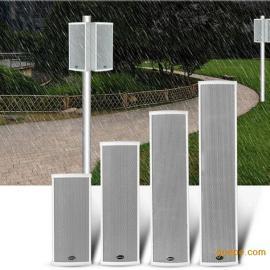 户室外LED-IED显示屏音柱音箱喇叭厂