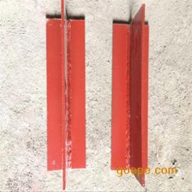 加筋焊接型T型管托J3厂家报价