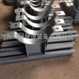 �M����簧用焊接管座D13作用