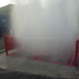 贵州高压洗车机厂家