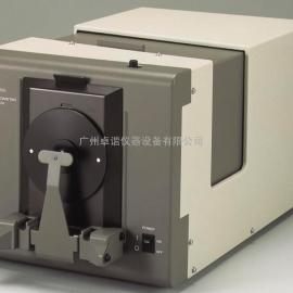 柯尼卡美能达CM-3700D台式(高精度)分光测色仪