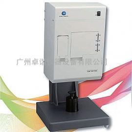 柯尼卡美能达CM-3610D台式(高精度)分光测色仪