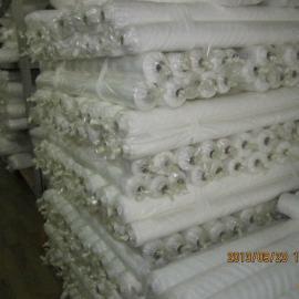 39T-100目丝印网纱 线路板印刷网纱 100目聚酯网纱