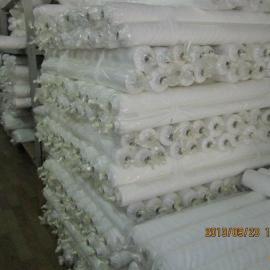 12T-30目丝印网纱 聚酯网纱 涤纶网纱 尼龙网纱