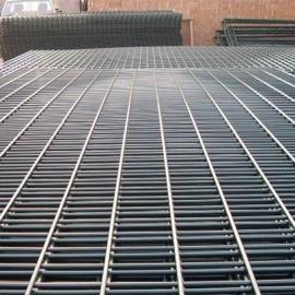 钢筋网片#地铁隧道钢筋网片#建筑钢筋结构网#钢筋厂家批发