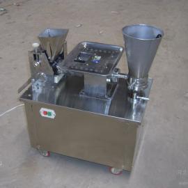 天辉机械全自动饺子机价格厂家品牌