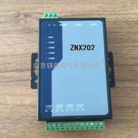 IEC61850��s�D�Q器通信管理�b置