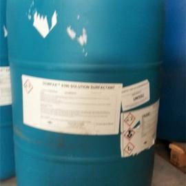 美国陶氏DOWFAX 8390烷基二苯醚二磺酸盐乳化剂