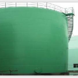 预硫化丁基橡胶板厂价直销