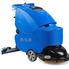 手推式全自动扫地机报价/驾驶式扫地机