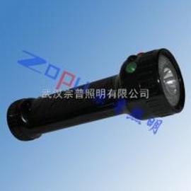 MSL4710- MSL4710多功能袖珍信号灯