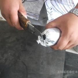 快速橡胶修补剂厂家直销