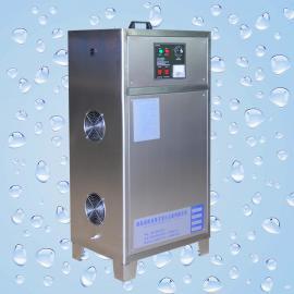 哈尔滨臭氧发生器,臭氧消毒机,空气消毒机,水杀菌消毒设备