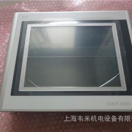 贝加莱电阻式触摸屏4PP480.1505-75