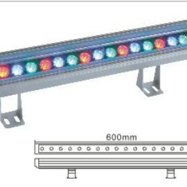 重庆LED洗墙灯 重庆LED洗墙灯生产厂家