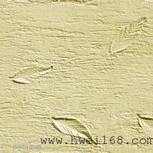 海南硅藻泥壁材