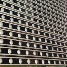 贵州LED洗墙灯 贵州LED洗墙灯生产厂家