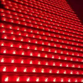 遵义LED洗墙灯 遵义LED洗墙灯生产厂家