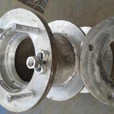 人防防水套管/密闭式防水套管价格