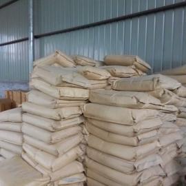 玻璃鳞片胶泥防腐施工专业的技术人员质量的保证