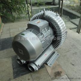 29KW大功率风机,漩涡气泵