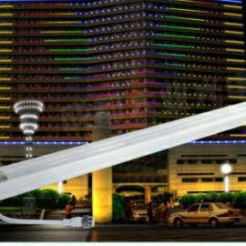四川LED护栏管 四川LED数码管 四川LED轮廓灯