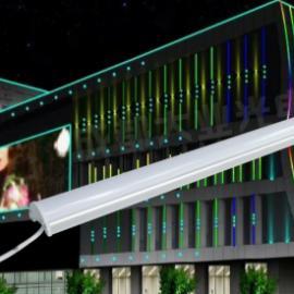 单色护栏管 单色LED数码管 单色LED轮廓灯