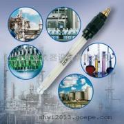 德国SI Analytics 肖特Schott ProcessLine系列在线PH/ORP电极