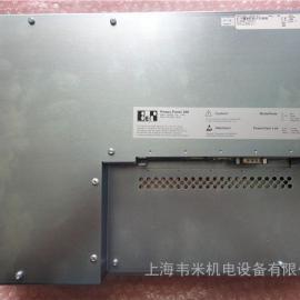 贝加莱触摸屏4PP420.1505-75