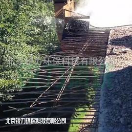 桥梁防腐混凝土破碎服务项目
