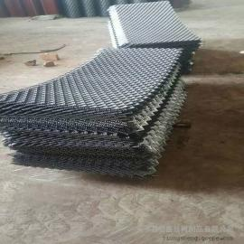 重型钢板网%浙江省船用钢板网%重型金属平台专用钢板网