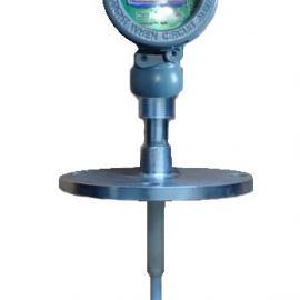 杆式射频电容式液位计
