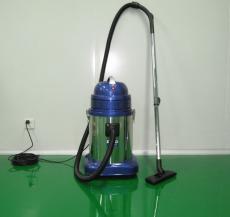 百级艾薇LRC-15无尘室吸尘器