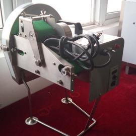 北京-802切菜机,全白口铁切菜机,大中大规模切菜机,