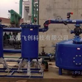 飞创中央空调水处理设备-EST