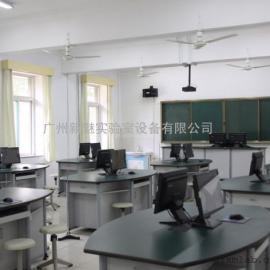 物理���室,教育�b�洌��W生����_,���桌�S家