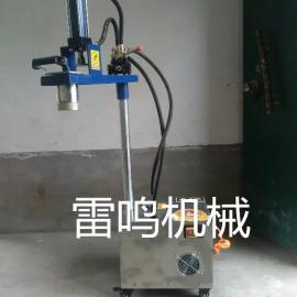 液压�烙面机价格