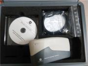 维修美能达 Gloss 268PLUS光泽度仪