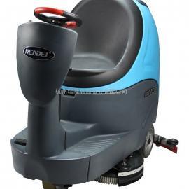 MBD-810驾驶式洗地机