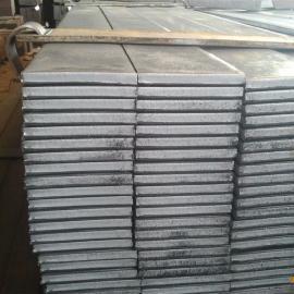 Q345B冷拉扁钢-Q345B扁钢厂家