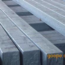 NM400钢板-NM400耐磨钢板现货价格