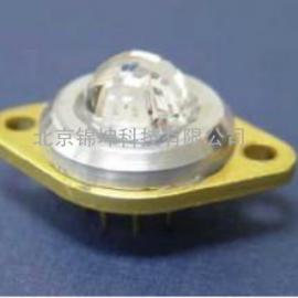高功率紫外LED光源