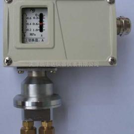 HYW-C-3-5-0-3压力开关/差压控制器