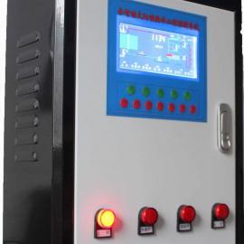 昱光YG供应石家庄四季沐歌太阳能控制柜 宾馆热水工程控制系统
